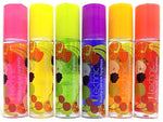 Technic Fruity Roll On Lipgloss - CHOICE OF FLAVOUR