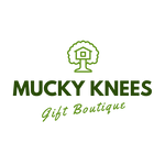 Mucky Knees Gift Boutique