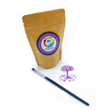 The Never Ending Paint Pot! Top Up Pack - Mucky Knees Gift Boutique