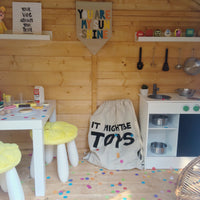 Cubby Playhouse - Mucky Knees Gift Boutique