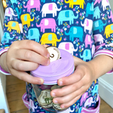 Children's Incentive Jar - Mucky Knees Gift Boutique