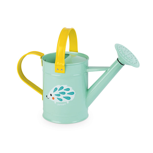 Happy Garden Watering Can - Mucky Knees Gift Boutique