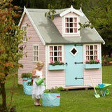 Cottage Playhouse - Mucky Knees Gift Boutique