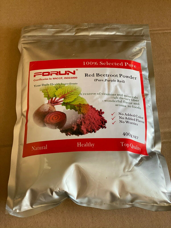 Red BeetRoot Powder-Pure,Red