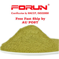 Italian Herbs Powder -Strong Flavour