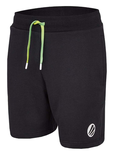 ESL Classic Sweat Shorts