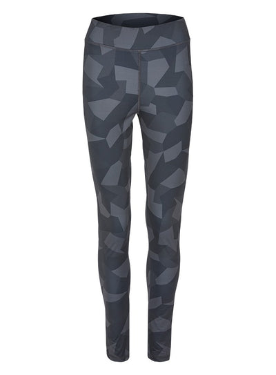 ESL Classic Women's Leggings