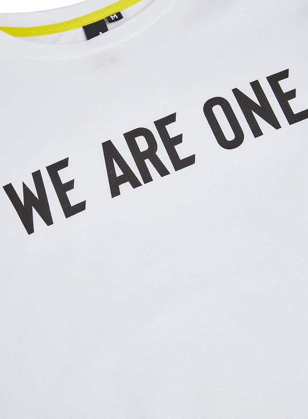 ESL We Are One T-Shirt