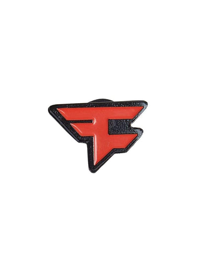 FaZe Clan - Official apparel and merchandise – ESL Shop