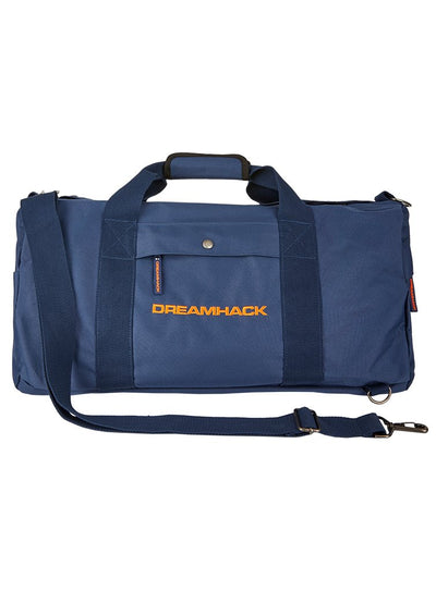 DreamHack Duffle Bag