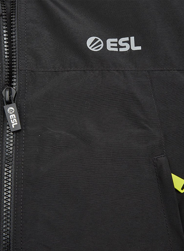 ESL Premium Padded Winter Jacket