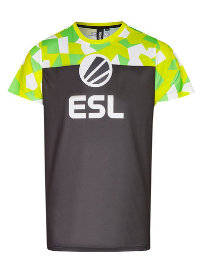 ESL Classic Player Jersey 2019