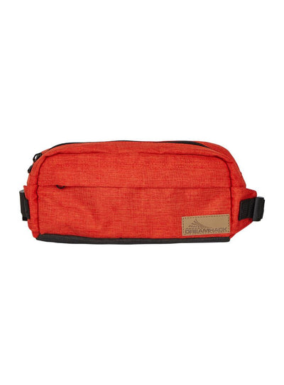 DreamHack Orange Hip Bag