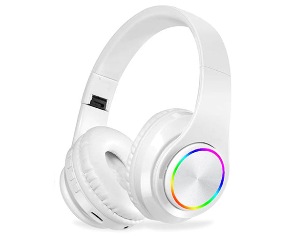 Premium Wireless Headset