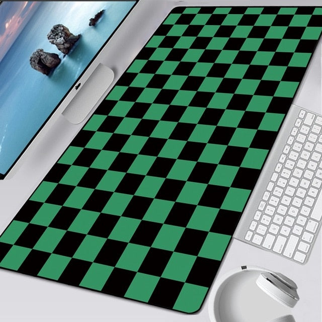 XL Anime Mouse Pad