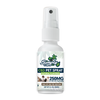 Pet Spray (250mg)