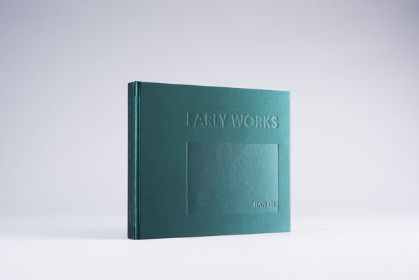 Early Works Special Edition