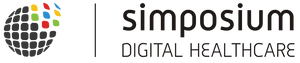 Simposium Digital Healthcare