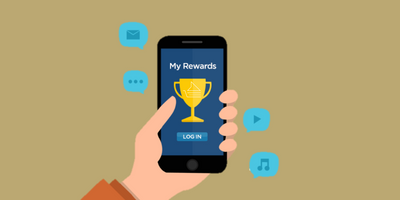 Comparing Loyalty Programs for Your eCommerce Store