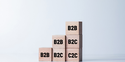 How To Overcome Common B2B & B2C Challenges