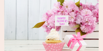 How to Create a Gift Guide: Mother's Day Edition