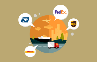 Is Your eCommerce Business Prepared for the Shipping Rate Changes in 2020?