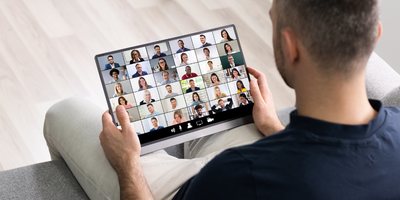 The Best Virtual eCommerce Conferences in 2021