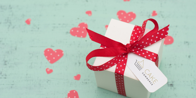 Top Valentine's Day eCommerce Tips and Tricks
