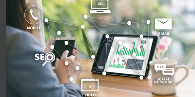 Marketing Attribution in a Multi-Touchpoint World