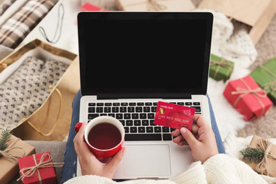 Best Practices for Holiday eCommerce Brands