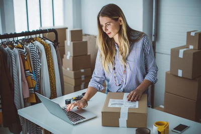 Why eCommerce Stores Should Include the 2019 Holiday Shipping Deadlines in their Strategy