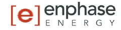 Enphase micro inverter logo