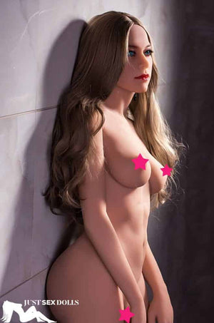 4ft 10' (148cm) Rachel TPE Sex Doll - Just Sex Dolls