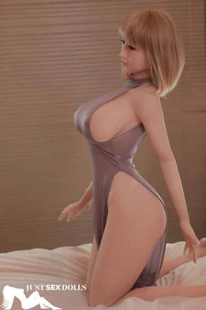 5ft 6' (170cm) Yilin TPE Sex Doll - Just Sex Dolls