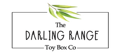 The Darling Range Toy Box Co