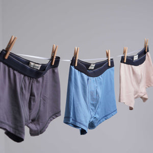 Bundle Underwear 3pcs Simplicity