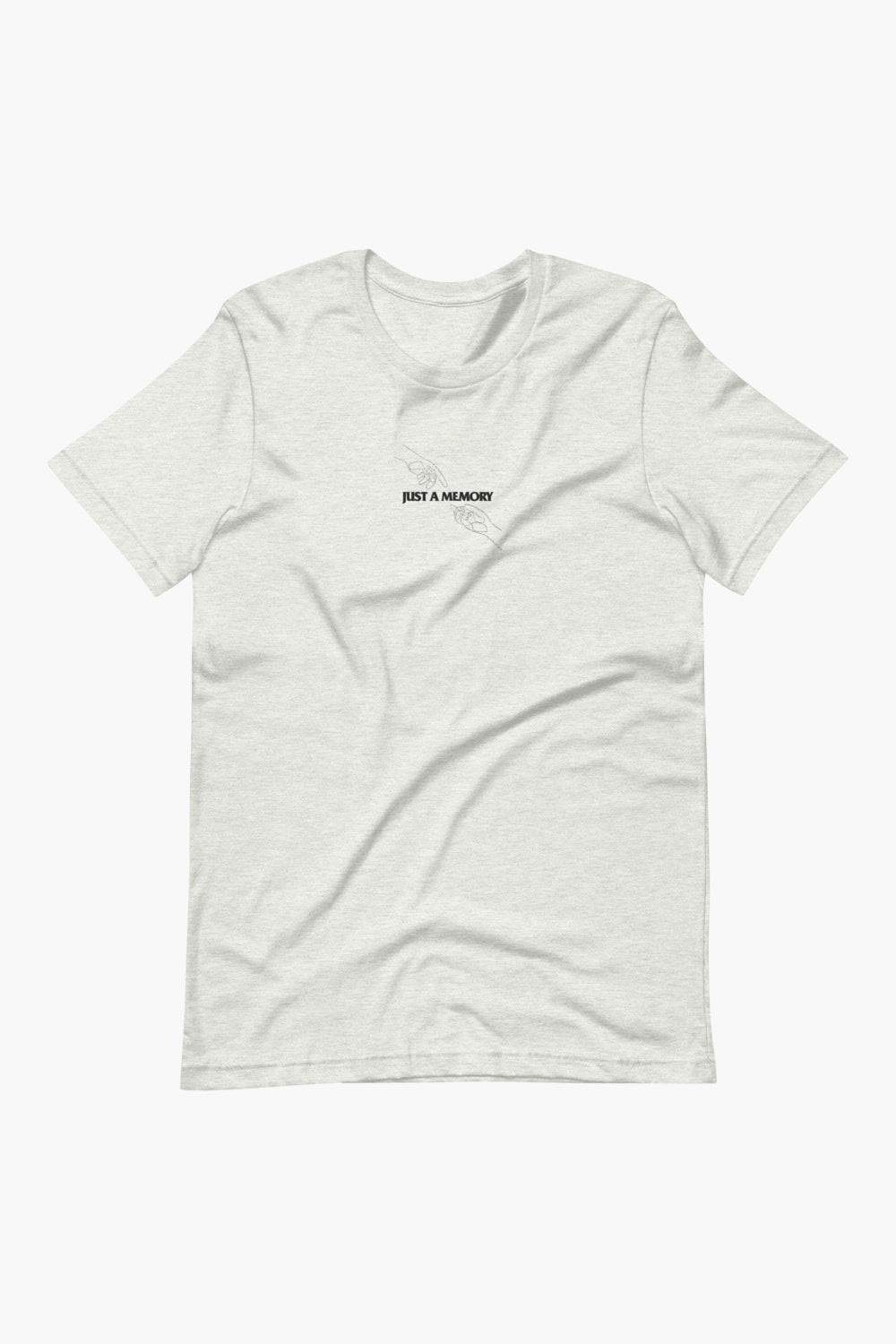 Just a Memory Tee
