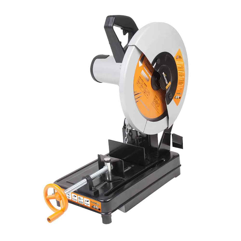 RAGE2 - 355mm Chop Saw (Discontinued)