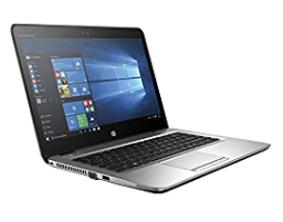 HP EliteBook 840 G5 vs HP EliteBook 840 G3 Comparison