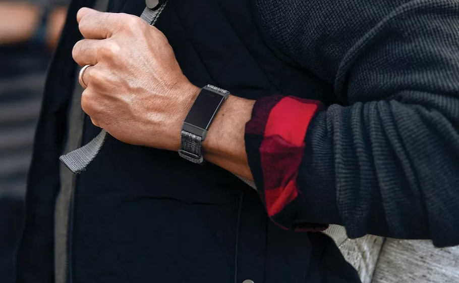 Best Fitbit for Men in 2020 – Expert Review