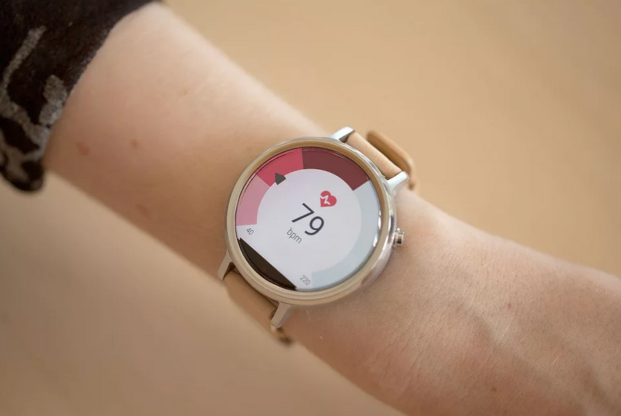 Best Smartwatches for Women in 2020 – Expert Review