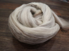 Load image into Gallery viewer, Blueface Leicester - BFL - Humbug (4oz)