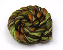 Load image into Gallery viewer, Merino Wool Roving (4 oz)