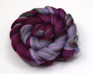 Merino Wool (4 oz)