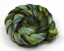 Load image into Gallery viewer, Merino Wool (4oz)