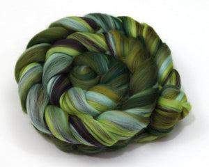 Merino Wool (4oz)