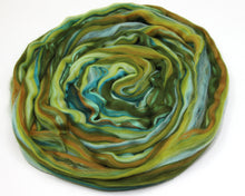 Load image into Gallery viewer, Merino Wool / Silk   (4oz)