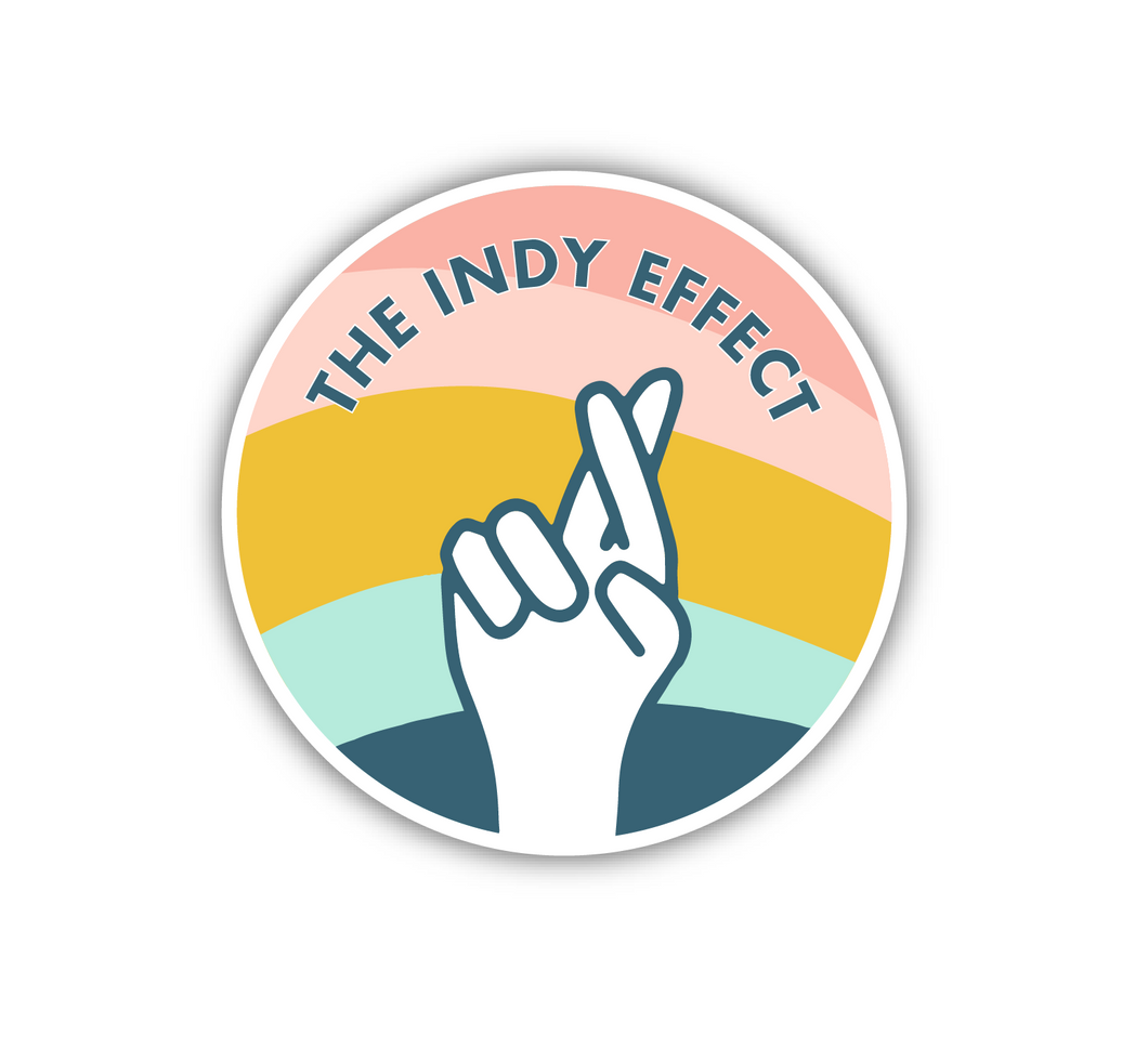 The Indy Effect 2.5