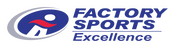 Factory Sports Excellence Online