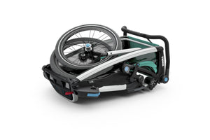 Thule Chariot Lite (Single)